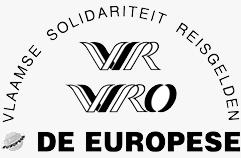 Vlaamse Solidariteit Reisgelden