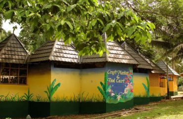 MONTEGO BAY CRAFT SHOP