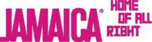 Jamaica tourism logo