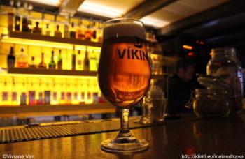 Viking Beer blog