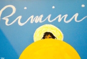 Rimini poster blog