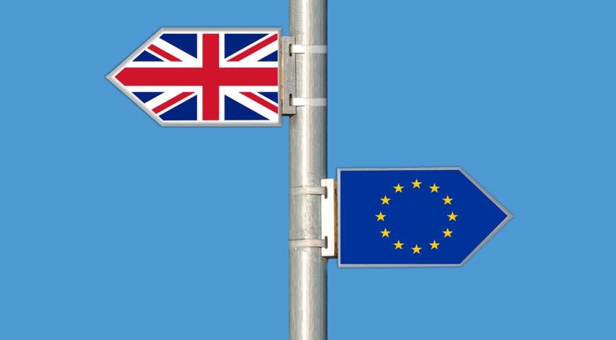 eu-brexit blog