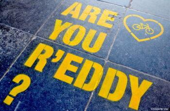 are u ready id blog