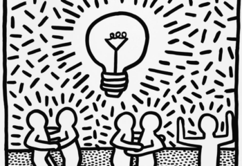 Id Keith Haring