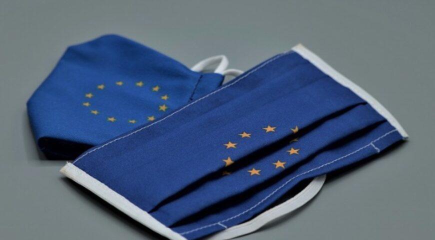 Mask EU