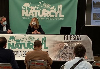 Naturcyl conferencia
