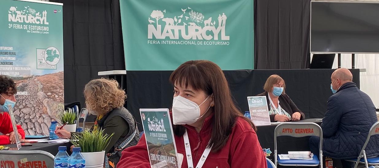 Naturcyl fair